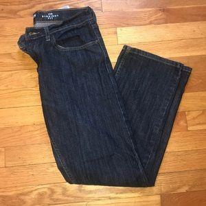 Levi's Denizen Jeans (men's)